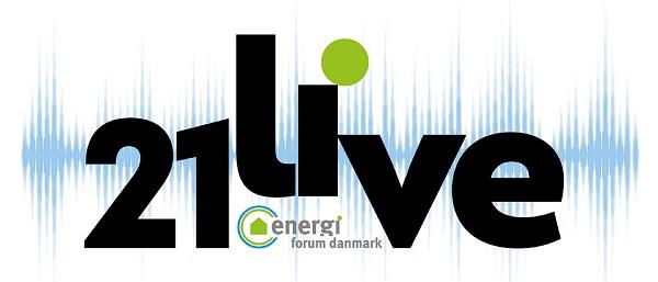 Schneider Electric skal med på Energiforum LIVE