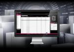 Smart online-design af kapslinger