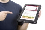Online sagsstyring for installatører