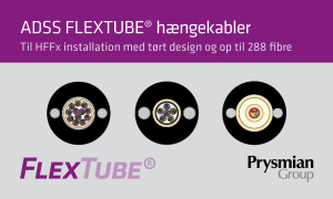 ADSS FLEXTUBE 330X189-high