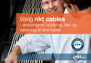 cpr-nkt-cables