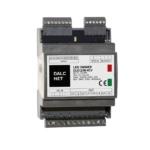 DLD1248-4CV fra Dalcnet. Forhandler er Power Technic.