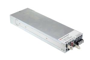 DPU 3200 Strømforsyning hos Power Technic fra Mean WellMean Well