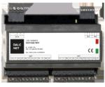DLD1248-12CV fra Dalcnet. Forhandler er Power Technic.