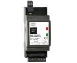 DLD1248-1CV fra Dalcnet. Forhandler er Power Technic.