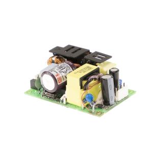 EPP-120S Industri