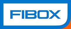 Fibox A/S