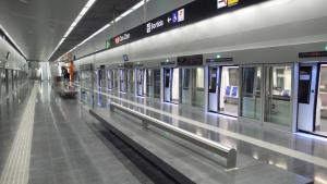 Line9_2
