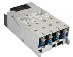 MCB600