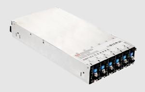 NMP-1200 Modulær Strømforsyning fra MEAN WELL. Forhandler er Power Technic. Ring 70 208 210