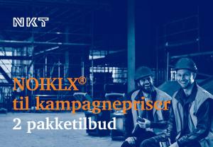 noiklx-kampagne-linkedin