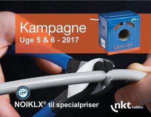 noiklx-kampagne-web