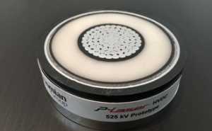 P-laser 545kV_det2