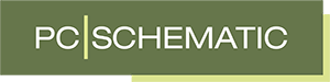 PCSCHEMATIC A/S