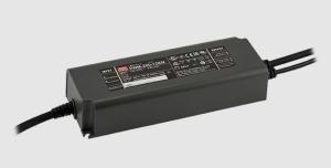 PWM 200W LED driver til inden- & udendørs belysning