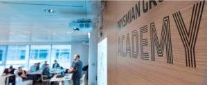 prysmian-hq-academy