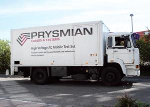 prysmian-test-600x400
