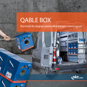 qable-box-van_480x480