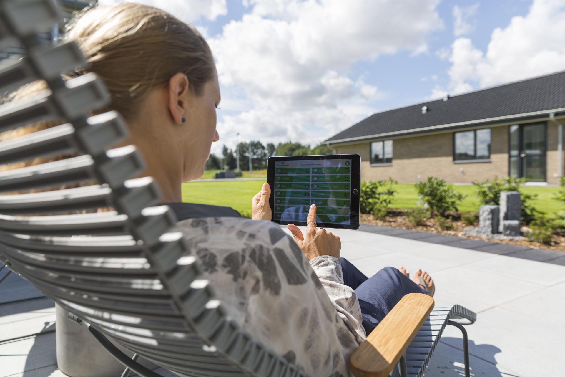 Danskerne overser effektive muligheder for energioptimering