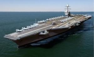 USS-JFK