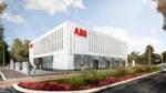 ABB får nyt globalt forskningscenter