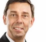 Ny CEO og bestyrelsesformand for Arval