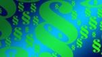 Energiselskab får bøde for markedsmanipulation