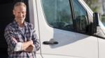Fremgang for leasing af erhvervsbiler