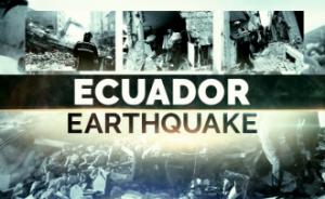 ecuador_tks_16_det