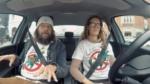 Lund Madsen: Elbiler overbeviser ved første tur