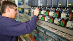 Rekrutteringspanik udebliver i installationsbranchen