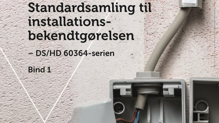 Opgør med danske særkrav