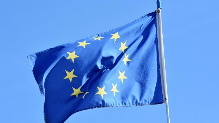 EU-debatmøde: Grønt eller sort Europa