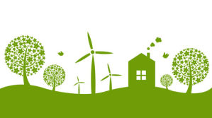 green-energi