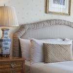 Elmangler på svenske hoteller