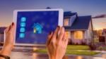 """Kun hver 10. europærer har et """"smart home"""""""