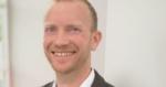 Wexøe indgår samarbejdaftale
