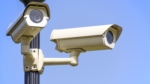 GDPR kan blive et overvågningsmareridt