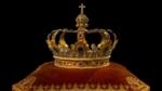 Højeste kongetal i 11 år