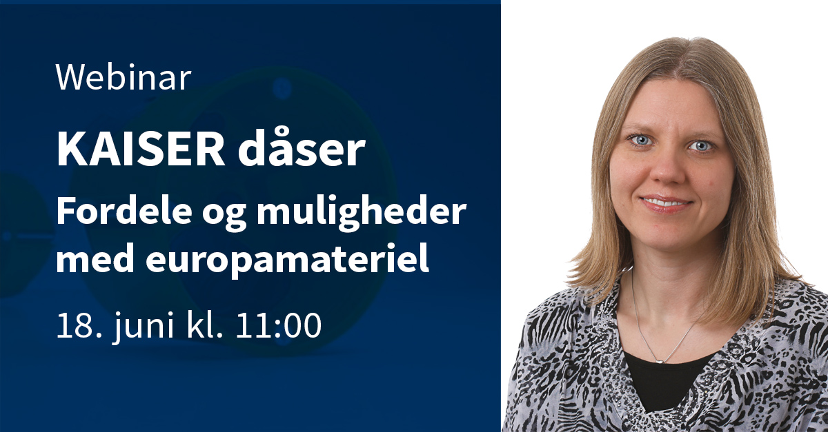 https://www.wexoe.dk/installation/webinar-kaiser-europadaaser/