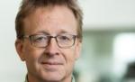 Ny produktchef hos Lemvigh-Müller