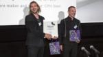 Vadehavscentret vinder den Nordiske Lyspris 2018