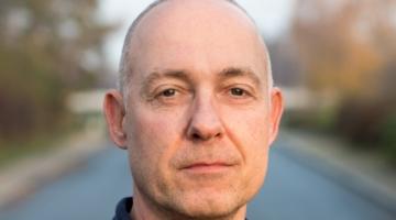 Solidt regnskab for Poul Sejr Nielsen