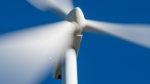 EU-smæk til dansk energieffektivisering