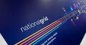 national grid uk-us
