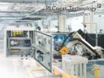 Standardiseret automation optimerer systemdesign
