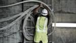 Finsk kabelproducent sætter temperaturen op