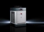 Nye Blue e chillere fra 11 til 25 kW