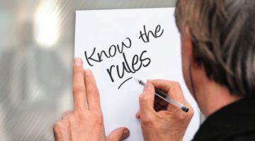 Ny viden om SMV'ers rammevilkår ved udbud