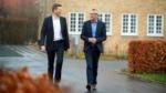 Seas-NVE køber Radius og kunder fra Ørsted
